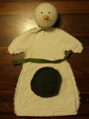 Snowman6_2