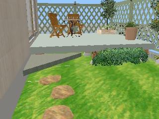 Ks_garden_shrub