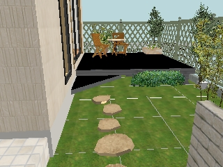 Ks_garden_stepping