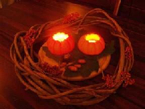 Pumpkin0_2