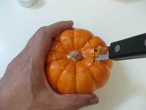 Pumpkin2_1