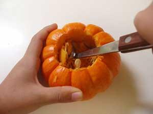 Pumpkin3_1