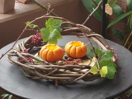 Pumpkin8_1