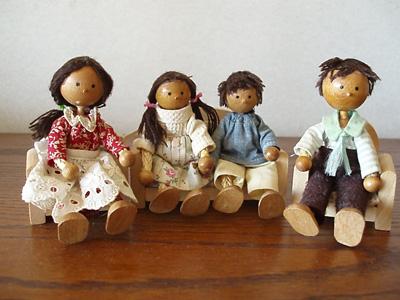 Puppen2