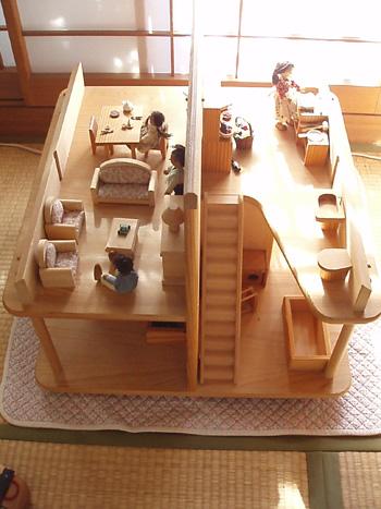 Puppenhaus3
