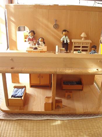 Puppenhaus4_1