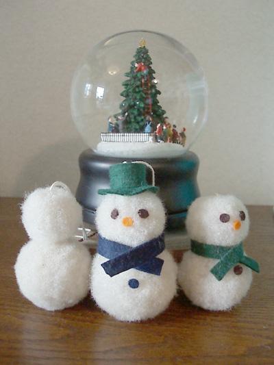 Snowman1_1