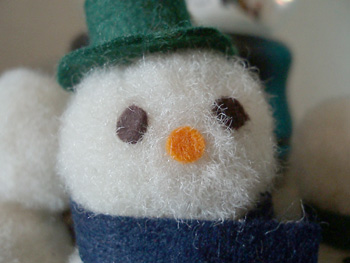 Snowman2_1