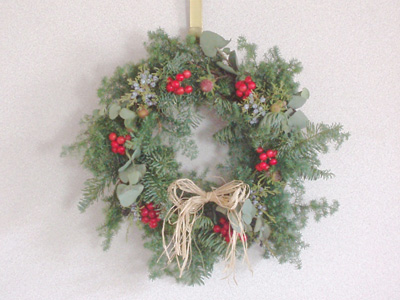 Wreath0_1